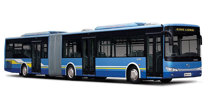 images/arthra/3-1-3-18m-city-bus_1.jpg