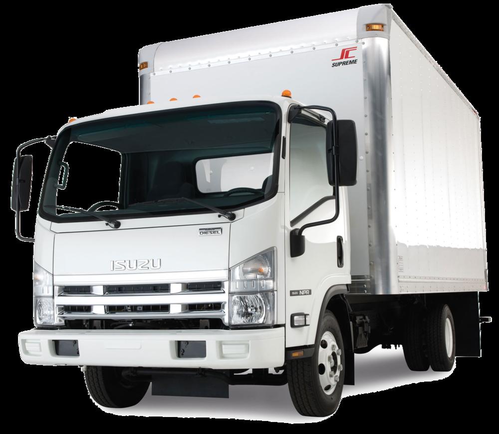 images/arthra/cargo-van.png