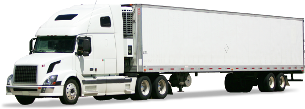 images/arthra/truck_PNG16271.png